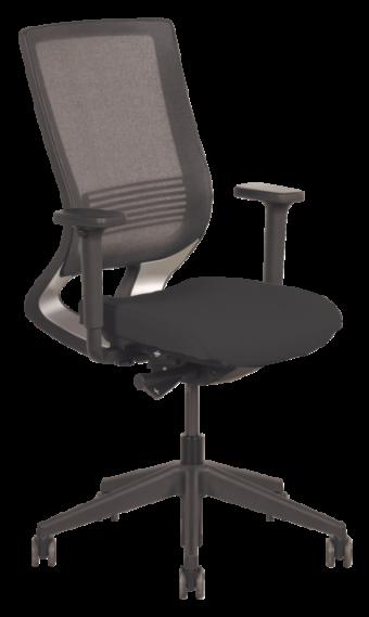 Bureaustoel Ahrend Prime